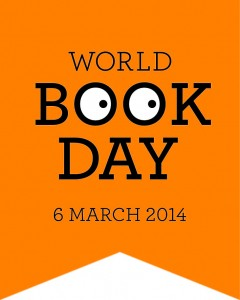 WBD2014_orange_right1