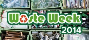 Waste-Week-2014-slideshow-image_1389015668