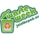 waste-week-logo_1380537583