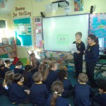 school council waste week talks 002