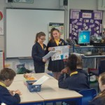 school council waste week talks 004