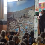 waste week assembly 007