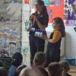 waste week assembly 010