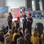 waste week assembly 012