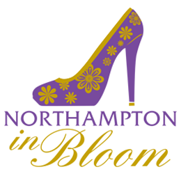NorthamptoninBloom