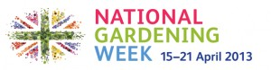 national-gardening-week