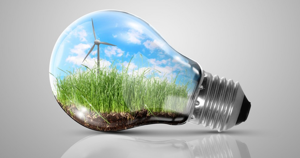 climate-solutions-idea-bulb-lead-972x514
